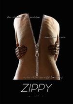 『ZIPPY』 ジッピー