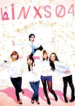 LINX'S-04-