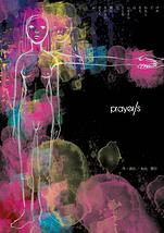 prayer/s