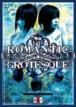 ROMANTIC+GROTESQUE