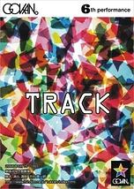 『 TRACK 』
