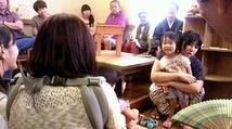 #11 平原演劇祭 2012 第二部