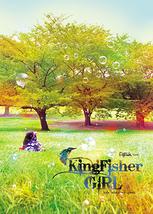 KingFisherGIRL
