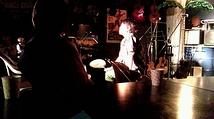 #11 平原演劇祭 2012 第三部。