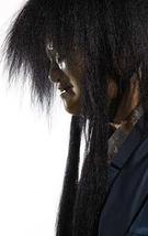 五感で感じる和の文化事業 京都創生座第8回公演『四神記 ―神降る都の物語―』
