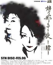 DISC-FES.06