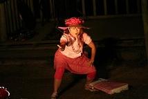 #06 平原演劇祭 2007 第二部