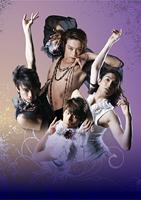 『DANCE SYMPHONY』2013  〜Beautiful〜