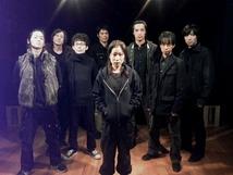 飛龍伝〜殺戮の秋〜