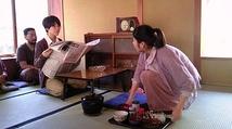 #12 平原演劇祭 2013 第1部