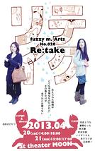 Re:take