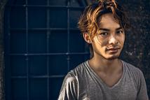 村田貴章 Live~Pitapat~