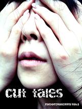 cut tales