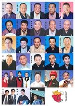 2013芸協らくご・大須寄席 九月興行