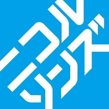 悪夢六号室【東京大阪2都市開催】