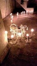 ファミっ子大聖堂 ~ ぼくらの火の七日間戦争