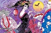 テラヤマ☆歌舞伎『無頼漢 -ならずもの-』
