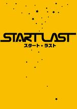Start Last