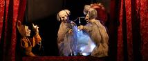 「クルミわり人形とねずみの王さま」