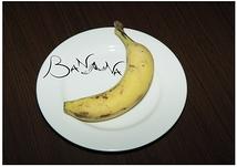 「BANANA〜バナナ〜」