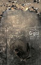 G-g(s)