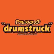 drumstruck -ドラムストラック