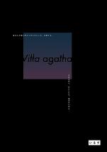 ヴィラ アガタ‐villa agatha‐