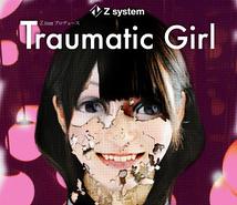 Traumatic Girl