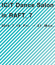 ICiT Dance Salon in RAFT_7