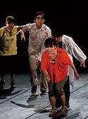 教文短編演劇祭2014【決勝戦】 ≪春よ来いマジで本当に頼むから≫