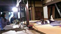 #13 平原演劇祭 2014 第三部