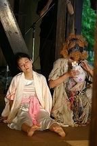 #03 平原演劇祭 2004 第一部