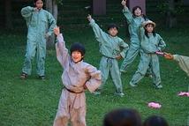 #03 平原演劇祭 2004 第二部