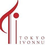 日本経済新聞社 × 東京イボンヌ ウーマノミクスプロジェクト