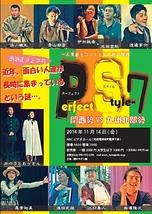 PerfectStyle-7