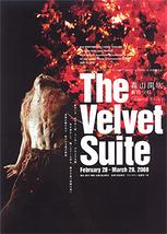 The Velvet Suite