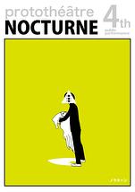 ノクターン