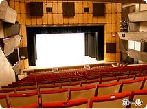 第64回 高文連 全道高等学校演劇発表大会