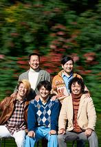 ランドスライドワールド【本日大千秋楽!!14時の回 当日券ございます!!】