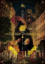 lifetime go round
