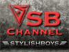 SBチャンネルVol.11(バレンタインスぺシャル)