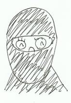 テロッテロッなアソコ