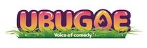 ubugoe~voice of comedy~vol.3