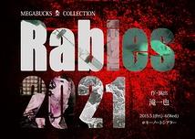 Rabies2021
