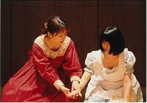 ◆戯曲『奇跡の人』出演者募集◆