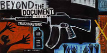 beyond the document