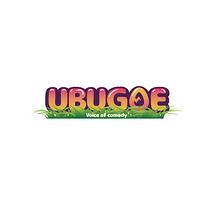 ubugoe~voice of comedy~vol.5