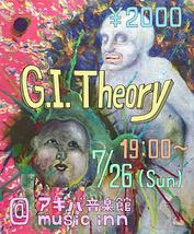 G.I.Theory