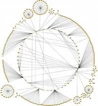 ネットワークプロジェクト 円環 vol.9