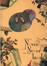 Never, Neverland